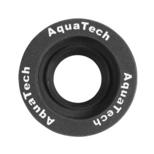 AquaTech Augenmuschel NEP-1 für Sport Shield