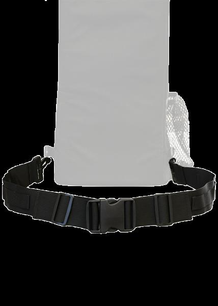 LensCoat™ Einfacher Hüftgurt für LensCoat Tele-Objektivtasche der Xpandable Serie -