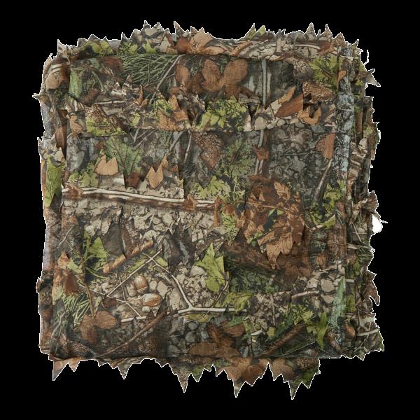 Deerhunter 9105 3D Tarnnetz 5 x 1.5 m