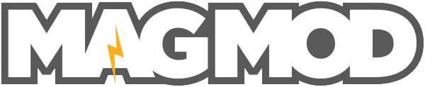 MagMod