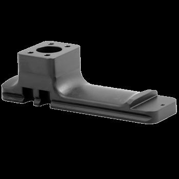 Jobu Design Objektivfuß-Ersatz LF-C504M2