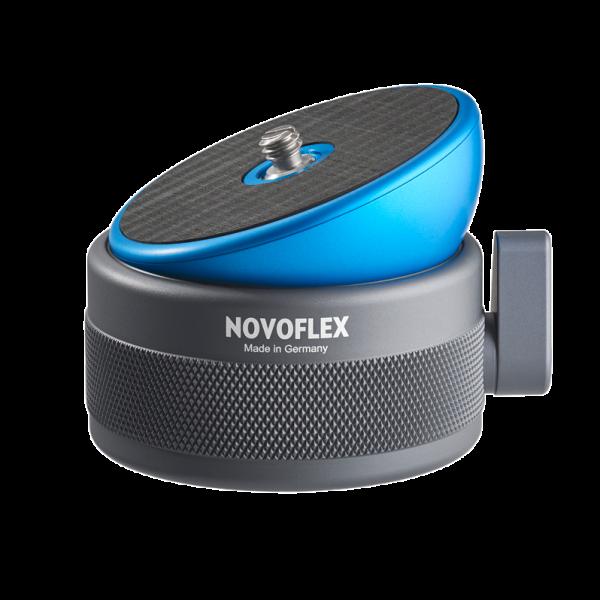 Novoflex MBAL20 Nivellierkalotte MagicBalance