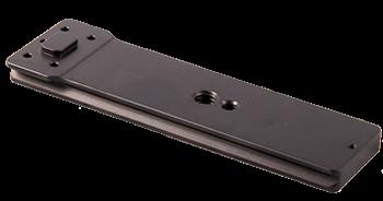 Jobu Design Objektivfuß-Ersatz LF-N604