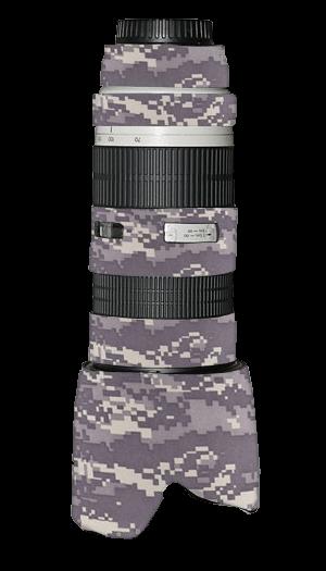 LensCoat™ für Canon 70-200 2,8 L USM
