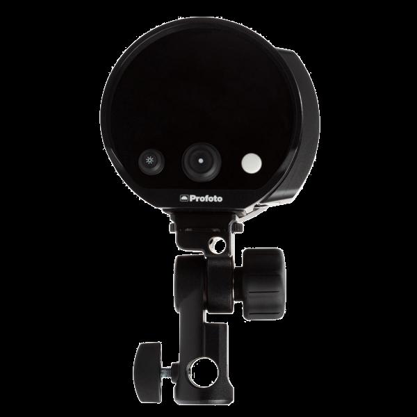 ProMediagear A35 Austauschknopf für den Profoto B10 Plus OCF Blitzkopf