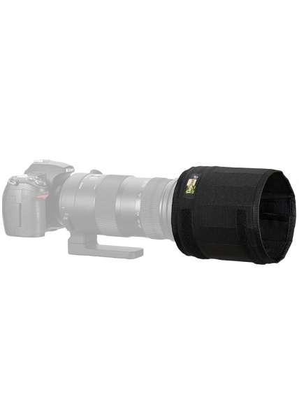 LensCoat™ TravelHood™ Zoom