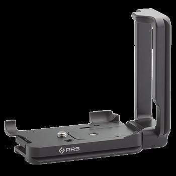 Really Right Stuff BA99II L-Bracket: L-Winkel für Sony A99 II