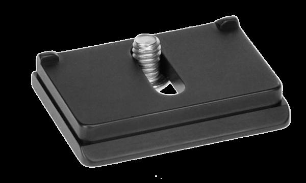 Acratech Kamera-Schnellwechselplatte 2198