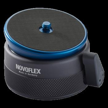 Novoflex Nivellierkalotte MagicBalance