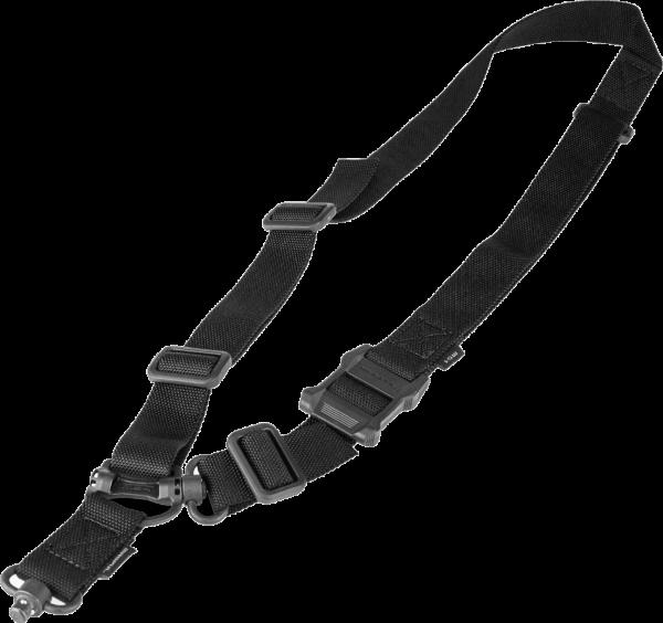 Magpul Gen 2 MS4 Dual QD Sling: Kameragurt mit Schnellwechsel-Anschluss