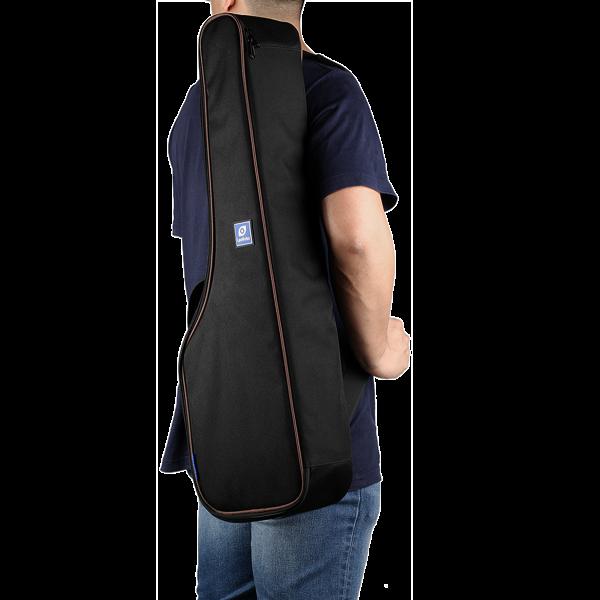 Leofoto BAG-LM+PG1 Tasche für Stativ + Tele-Neiger