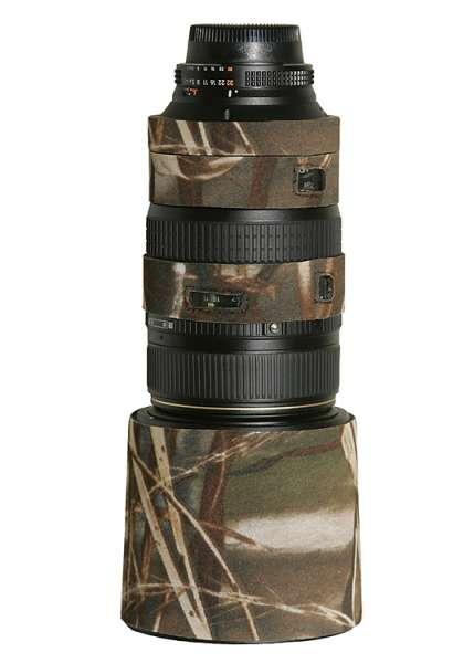 LensCoat™ für Nikon 80-400 VR