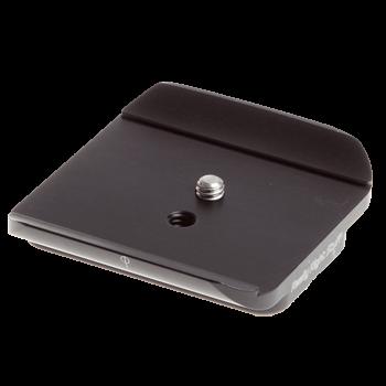 Really Right Stuff BGE11 Schnellwechselplatte für Batteriegriff BG-E11