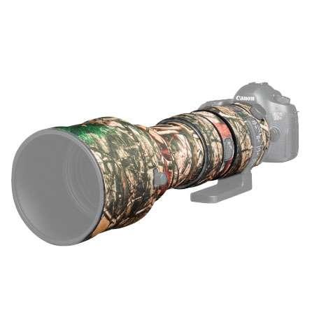 Easycover Objektivschutz Lens Oak für Sigma 150-600mm F5.0-6.3 DG OS HSM Sports