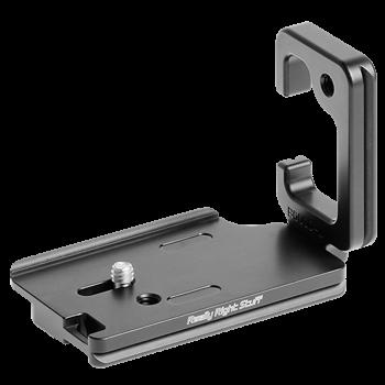 Really Right Stuff B600D-L L-Komponente für B600D Kameraplatte