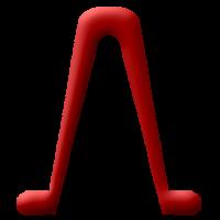Walkstool Ersatzfeder zur Arretierung des Beinauszugs