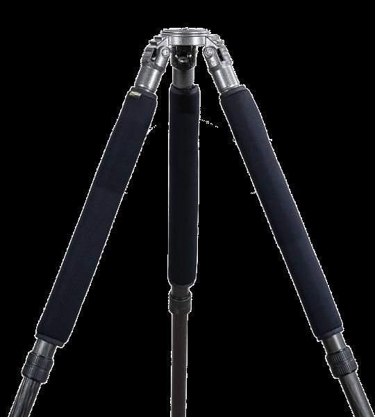 LensCoat™ LegCoat™ Wraps Größe 512 Neopren-Stativbeinpolster 3er Set