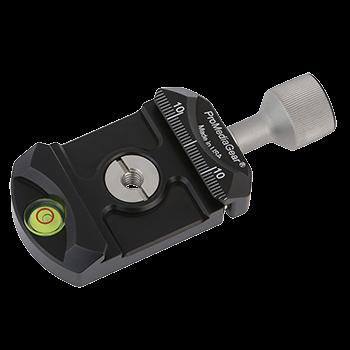 ProMediaGear C40 Clamp 40 mm Schnellwechselklemme
