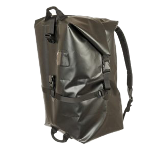 Mr Jan Gear Ponting Bag - wasserdichter Rucksack