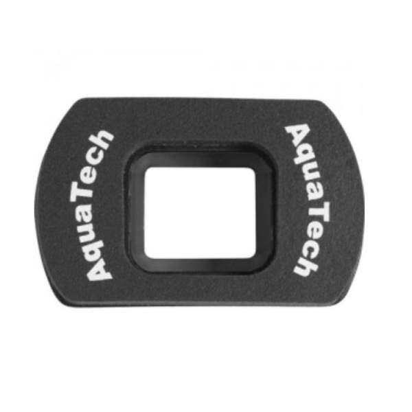 AquaTech Augenmuschel CEP-7 für Sport Shield