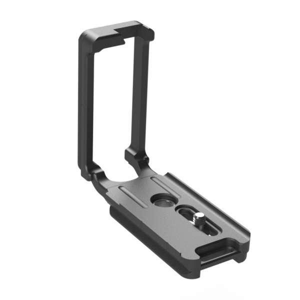 Kirk BL-A1 Kamera-L-Winkel für Sony Alpha 1