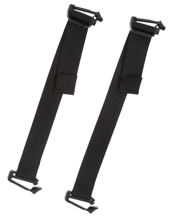 Kinesis Y309 Holster Compression Strap