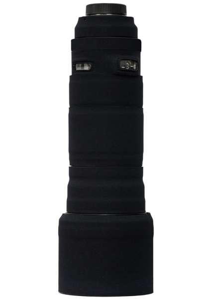 LensCoat™ für Sigma 120-300 mm OS Sport
