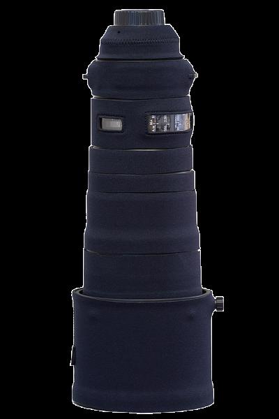 LensCoat™ für Nikon 120-300 mm f/2.8E FL ED SR VR