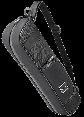 Gitzo GC2202T Traveler Stativ Tasche für Serie 2