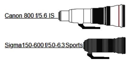 AP-608txt