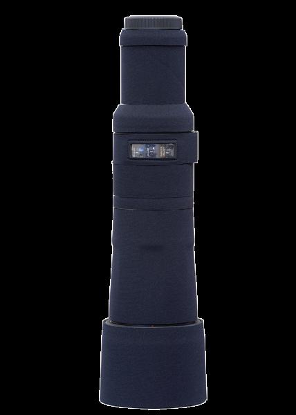 LensCoat™ für Canon 800 f/11 IS STM RF
