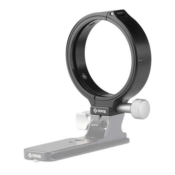 Really Right Stuff LC-A14: Objektivschelle für Nikkor AF-S 200-500mm f/5.6E ED VR