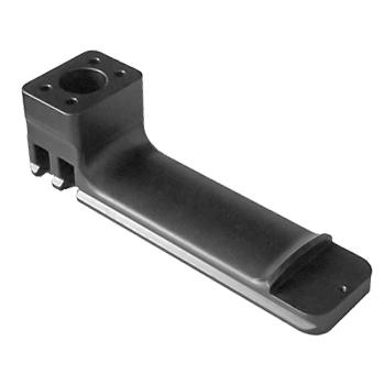 Jobu Design Objektivfuß-Ersatz LF-C604