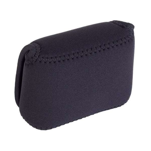 Op/Tech SOFT POUCH™- DIGITAL D-SERIES