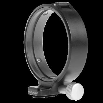 Really Right Stuff LC-A13: Objektivschelle für Nikkor AF-S 80-400mm f/4.5-5.6G ED VR