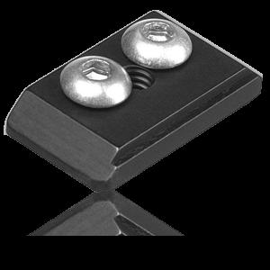 Wimberley AP-11 Schwalbenschwanz-Adapter