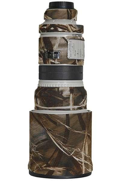 LensCoat™ für Canon 300 f/2.8 L IS