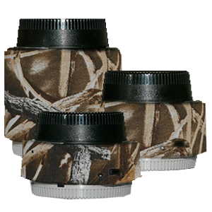 LensCoat™ für Nikon Telekonverter Set II
