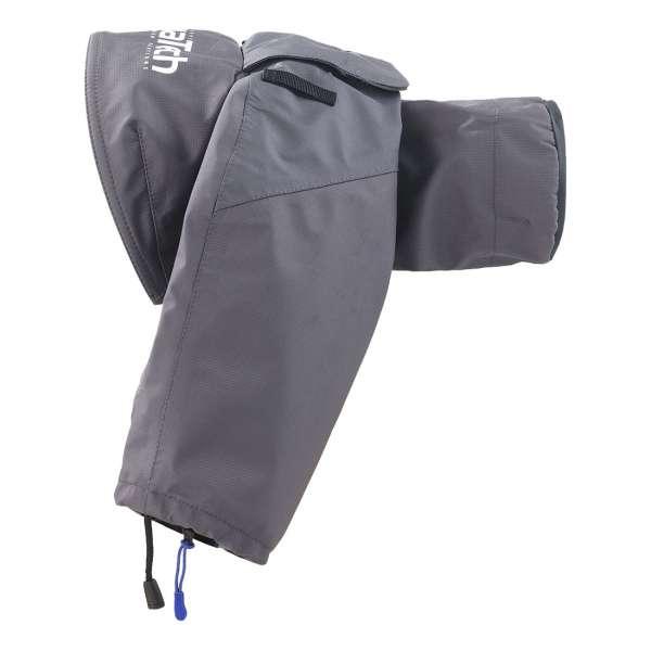 AquaTech Regenschutz Sport Shield SSRC Small