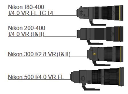 ap-551txt