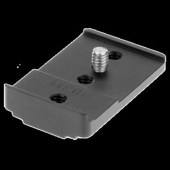 RRS FA-Q1: Quantum Flash Adapter