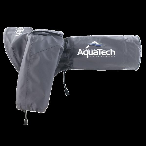 AquaTech Regenschutz Sport Shield SSRC Medium