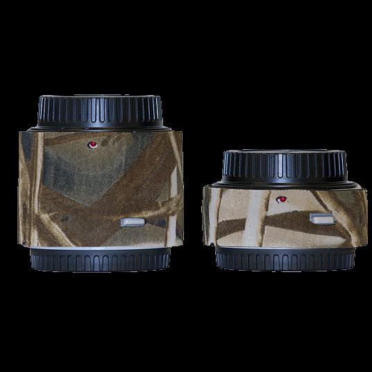 LensCoat™ für Canon Extender Set III