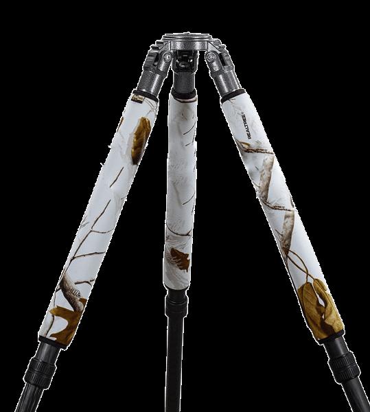LensCoat™ LegCoat™ Wraps Größe 107 Neopren-Stativbeinpolster 3er Set