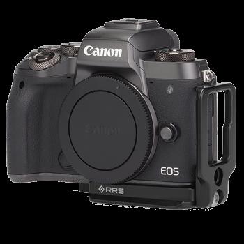 Really Right Stuff BCM5- L Winkel für Canon EOS M5