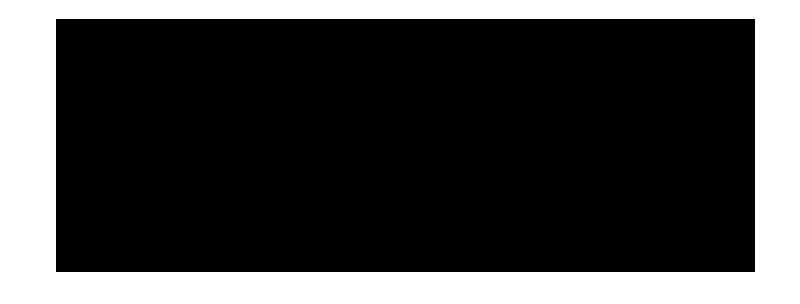 Quenox
