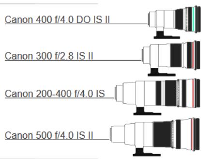 AP-603txt