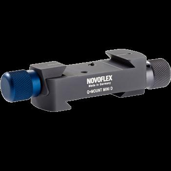 Novoflex Q=MOUNT Mini D