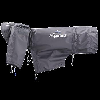 AquaTech Regenschutz Sport Shield SSRC Extra Large