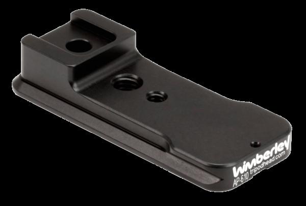 Wimberley AP-610 für Sony 100-400 f/4 4.5 - 5.5 GM OSS FE